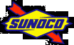 bnr_sunoco.png